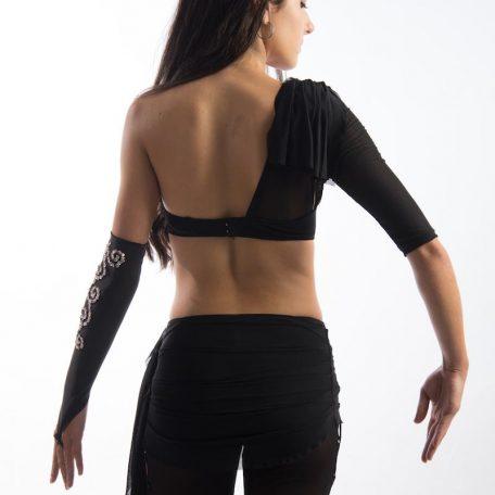 traje-sujetador-asimetrico-pantalon_1813