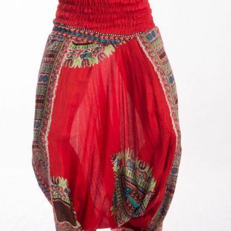 pantalon-hindu_1611