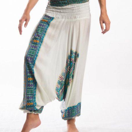 pantalon-hindu_1615