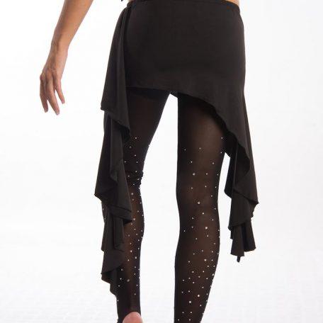 pantalon-con-falda_1570