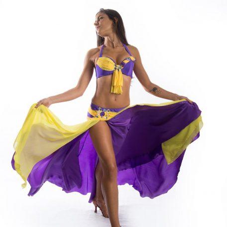 traje-actuacion-falda-vuelo_1719